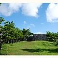 沖繩天空.jpg