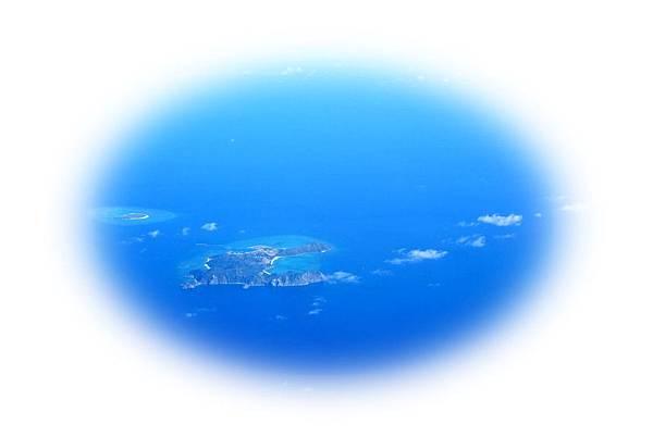 沖繩4.jpg