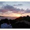 拍夕陽.jpg