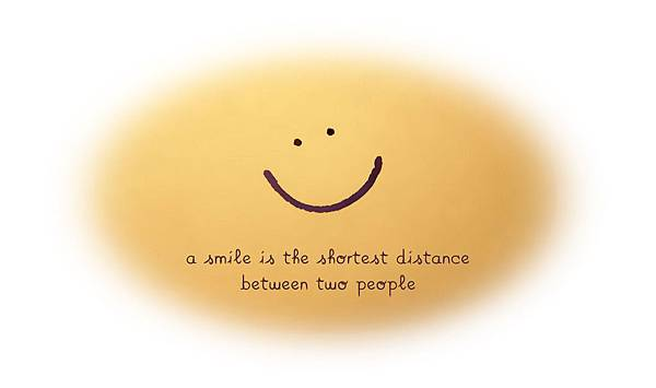 smile-is-shortest-distance-1920x1200