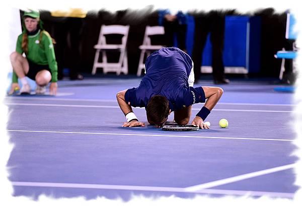 f_ndjokovic_310116_295.jpg