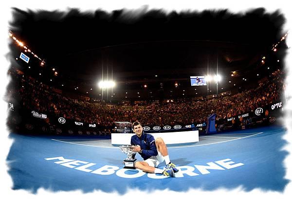 f_ndjokovic_310116_302.jpg