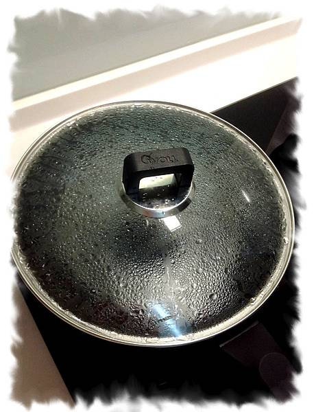 不沾鍋養鍋4.jpg