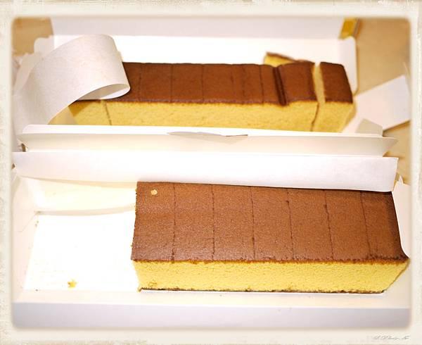 兩款蜂蜜蛋糕比較.jpg