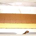 長崎蛋糕3.jpg