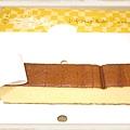 蜂蜜蛋糕5.jpg