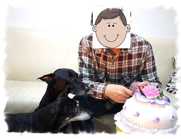 切蛋糕好期待n.jpg