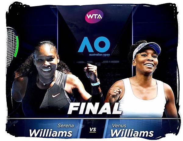 women final.jpg