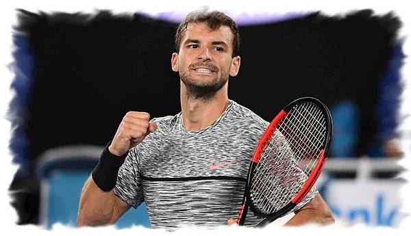australian-open-2017-saturday-dimitrov