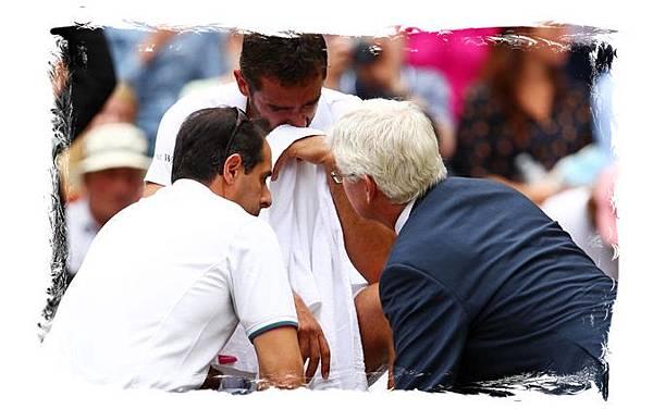 Day-Thirteen-The-Championships-Wimbledon-2017.jpg