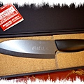 京瓷刀1.jpg