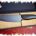 京瓷刀2.jpg