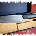 京瓷刀.jpg