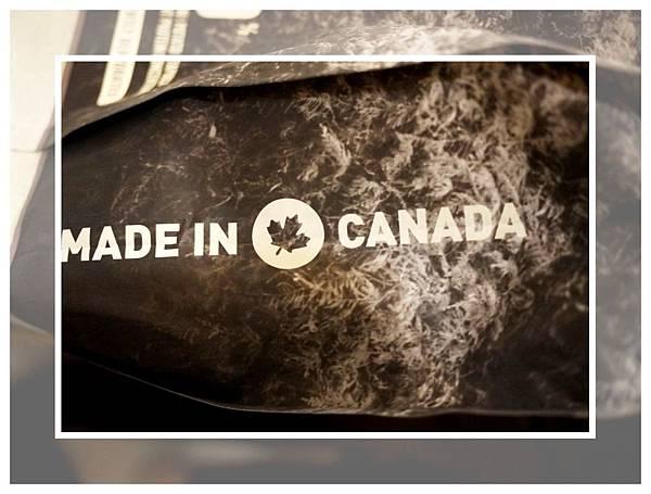 加拿大製.jpg