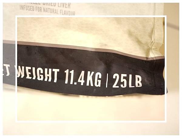 重量.jpg