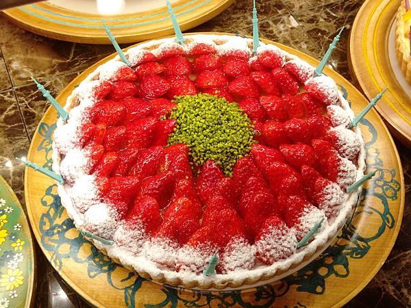 Tokyo蛋糕 (2)