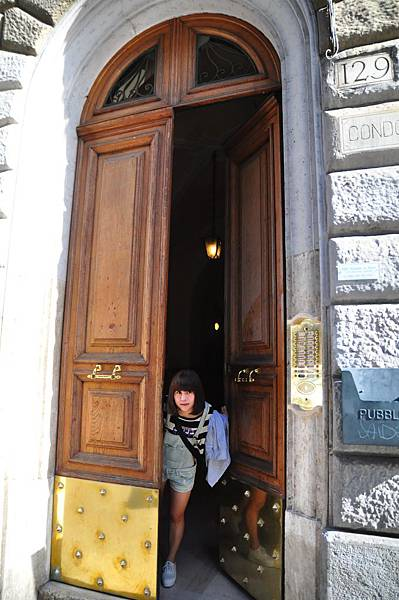 Day1.Rome-hotel (6)