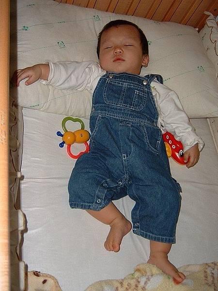 20071019地瓜睡覺01.jpg