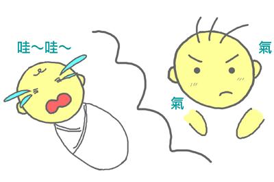 情緒控制01