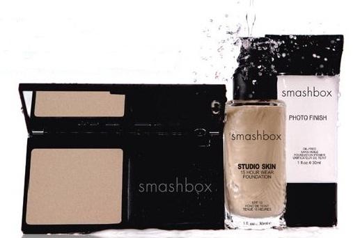 smashbox-3.jpg