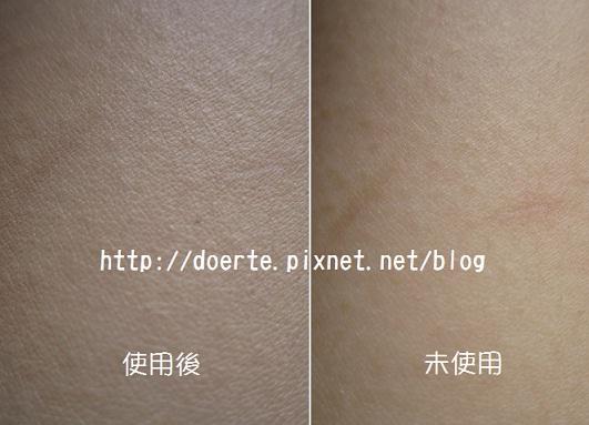 188-2.jpg