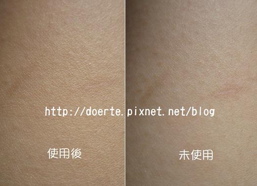 184-2.jpg