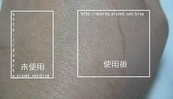 022-1.jpg