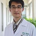 陳宗政醫師