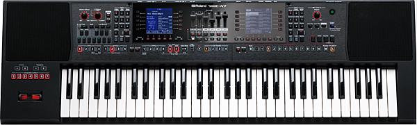 Roland E-A7.png