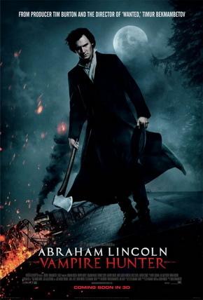 Abraham_Lincoln_-_Vampire_Hunter_Poster.jpg