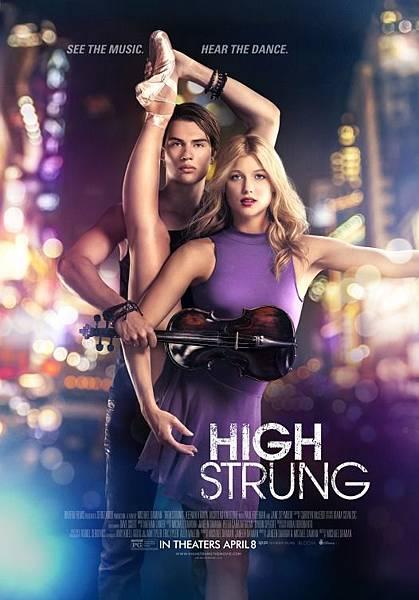 high_strung.jpg