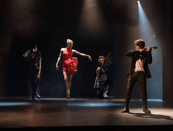 streetdance-new-york-3.jpg
