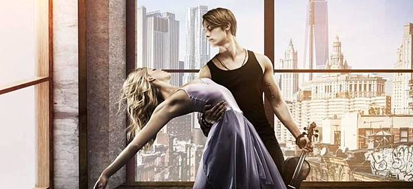 streetdance-new-york-mit-nicholas-galitzine-und-keenan-kampa-3.jpg