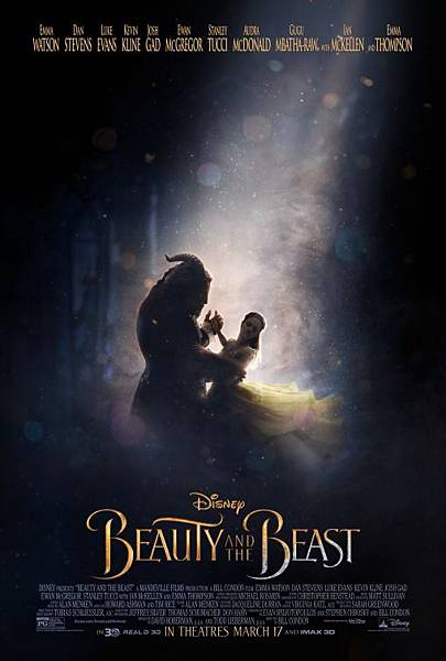 beauty_and_the_beast_ver2.jpg