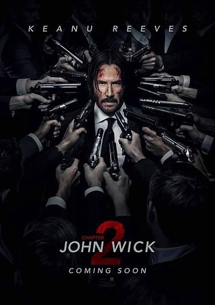 john_wick_chapter_two_ver2.jpg