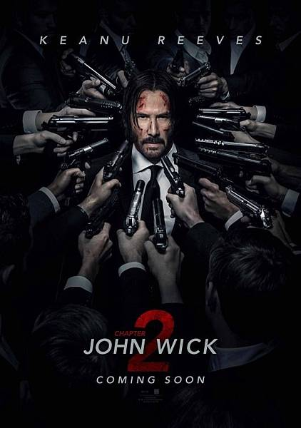 john_wick_chapter_two_ver2.jpg