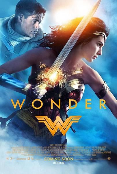 wonder_woman_ver7.jpg