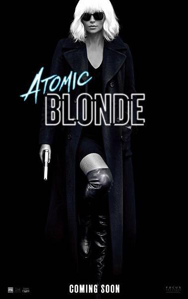 atomic_blonde.jpg