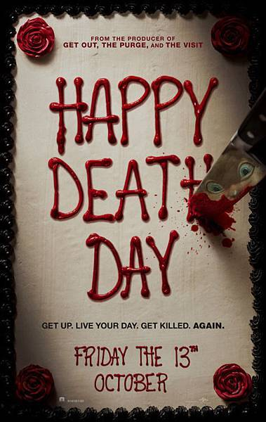 Happy_Death_Day_poster.jpg