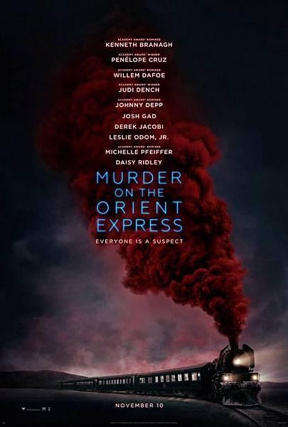 murder_on_the_orient_express.jpg