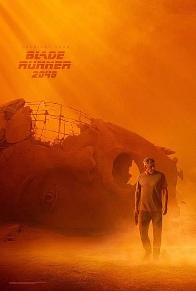 blade_runner_twenty_forty_nine_ver2.jpg