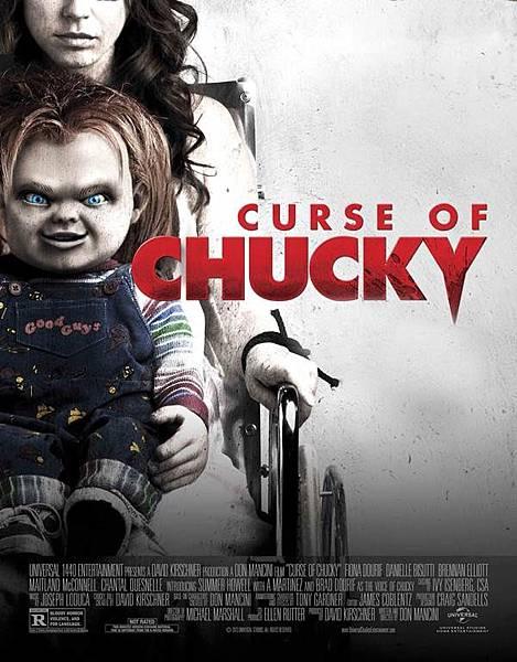 Curse-Of-Chucky-2013.jpg