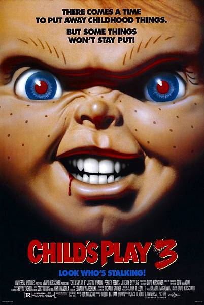 Childs-Play-3-large.jpg