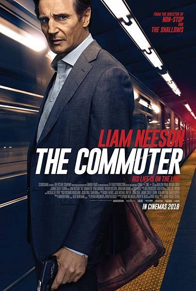 commuter_ver3_xlg.jpg