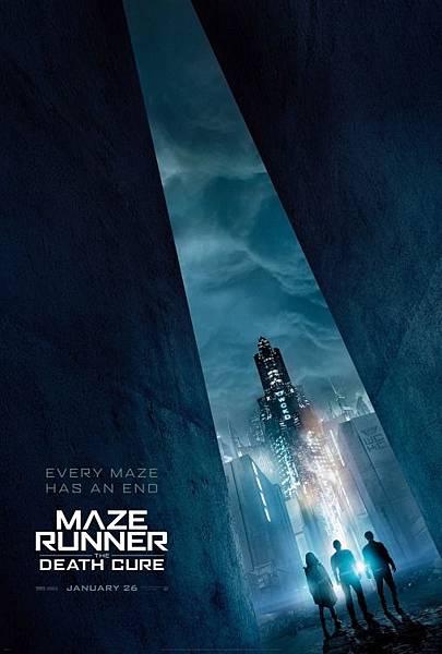 maze_runner_the_death_cure.jpg