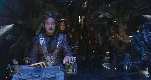 avengers-3-infinity-war.jpg