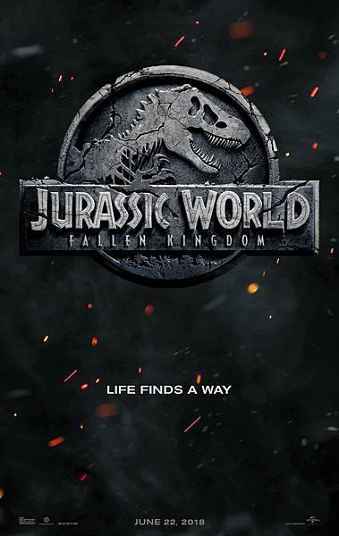 jurassic_world_fallen_kingdom_xlg.jpg