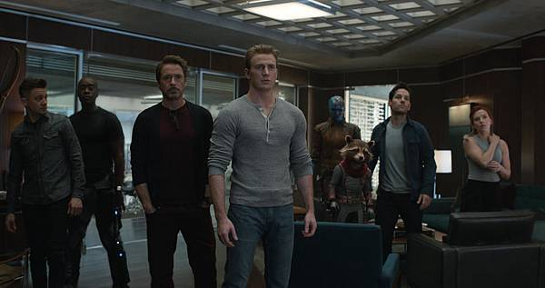 AvengersEndgame-2.jpg
