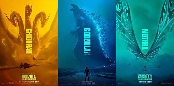godzilla-king-monsters.jpg