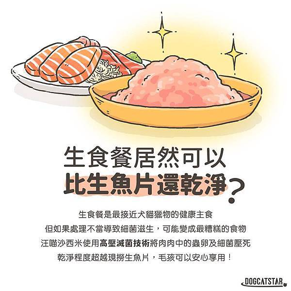 生食比生魚片乾淨.jpg